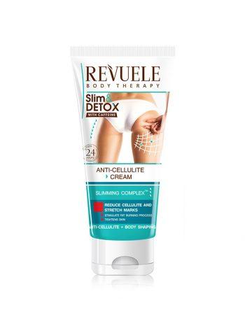 Anticelulit-krema-REVUELE-Slim&Detox-200ml-2
