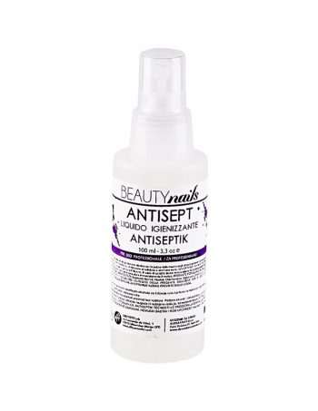 Antiseptik-DIEFFETTI-100ml
