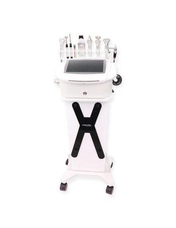 Aparat 9u1 - kozmeticki aparat za lice i telo