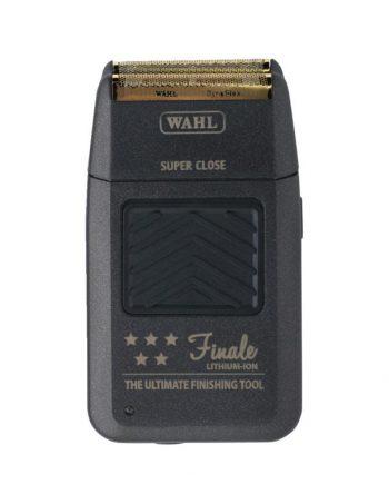 Aparat za brijanje kose i brade Wahl Finale