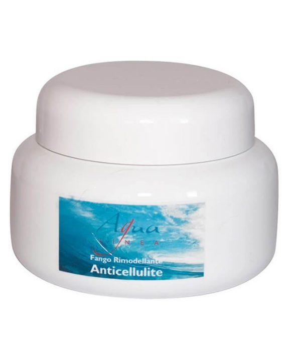 Aqua anticelulit blato 500ml