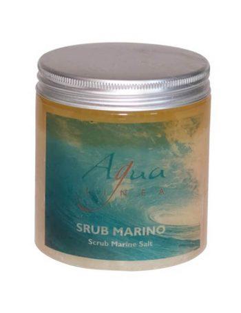 Aqua so piling 250ml