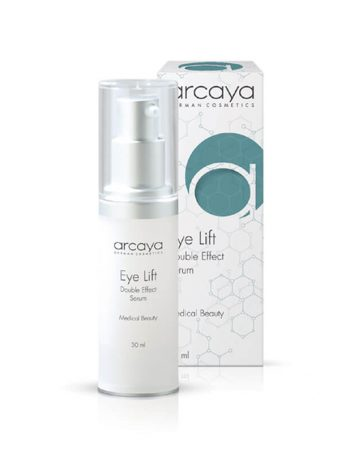 Arcaya Eye Lift serum za zonu oko ociju