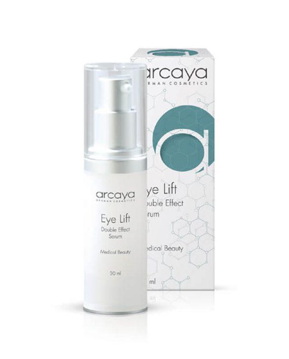 Arcaya Eye Lift serum za zonu oko ociju