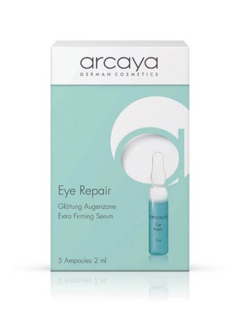 Arcaya Eye Repair ampule