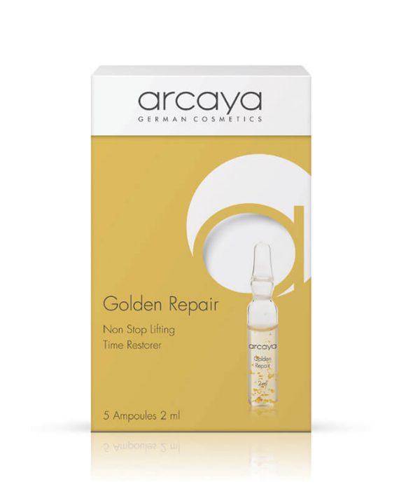 Arcaya Golden Repair ampule