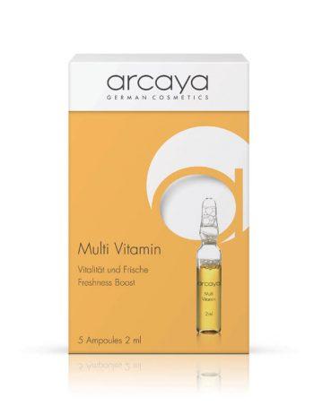 Arcaya Multi Vitamin ampule