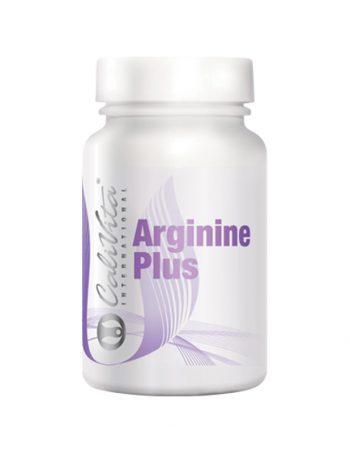 Arginine-Plus-(100-tableta)
