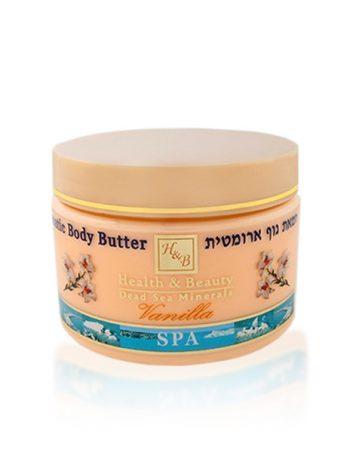 Aromaticni-buter-za-telo---Vanila-350-ml