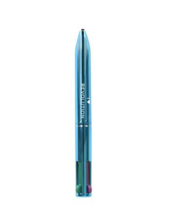 Auto olovka za oči I HEART REVOLUTION Multi Liner Brights 0.4g