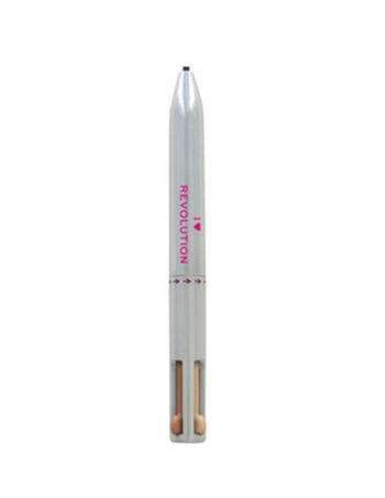 Auto olovka za oči i usne I HEART REVOLUTION Multi Liner 0.4g