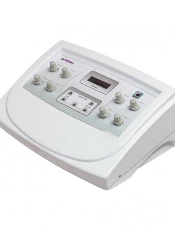 BODY STAR 8 9090-Programska elektrostimulacija