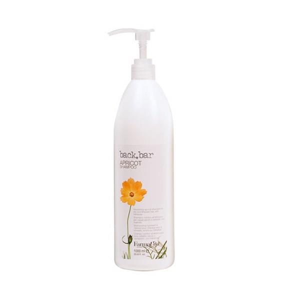 Back-bar-apricot-shampoo-1000-ml