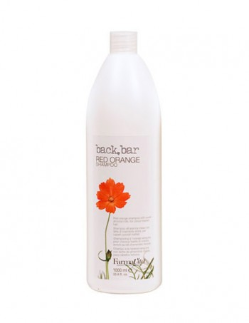 Back-bar-red-orange-shampoo-1000-ml