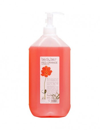 Back-bar-red-orange-shampoo-5-l