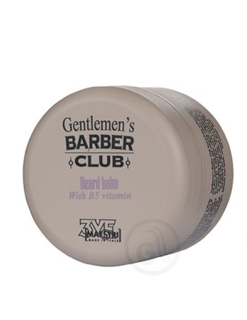 Balzam-za-bradu-GENTLEMEN`S-BARBER-CLUB-100ml