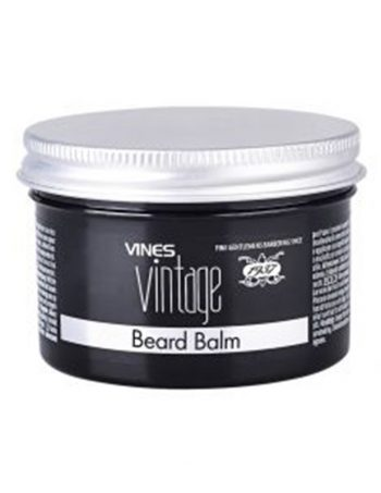 Balzam za bradu Vines Vintage