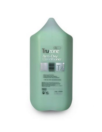 Balzam za kosu posle farbanja Truzone Antioksidant