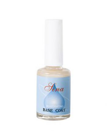 Baza za manikir Sina Base Coat 15ml