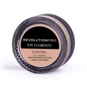 Baza za senku za oci REVOLUTION PRO Eye Elements 3.4g Central