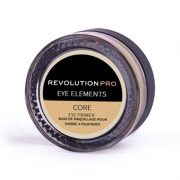 Baza za senku za oci REVOLUTION PRO Eye Elements 3.4g Core