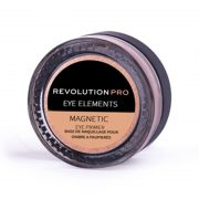 Baza za senku za oci REVOLUTION PRO Eye Elements 3.4g Magnetic