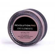 Baza za senku za oci REVOLUTION PRO Eye Elements 3.4g Vitality 1