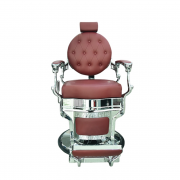 Berberska stolica AVRE 5258 - A98 crvena