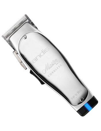 Bezicna masinica za sisanje ANDIS MLC Master® Cordless Lithium-Ion