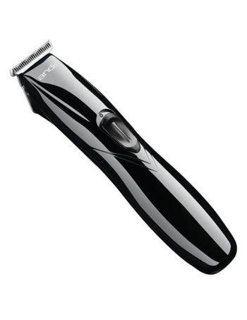 Bezicni trimer za kosu i bradu ANDIS Slimline Pro LiD-8 Black