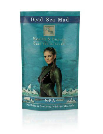 Blato-iz-Mrtvog-mora