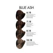 Blue Ash