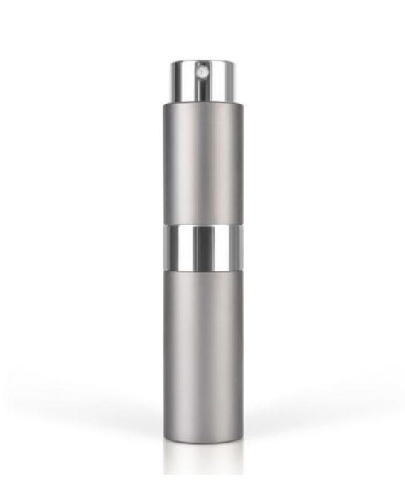Bocica za parfem BLUSH Tamno siva 5ml