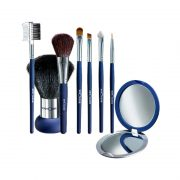 Boreal set - pribor za make-up