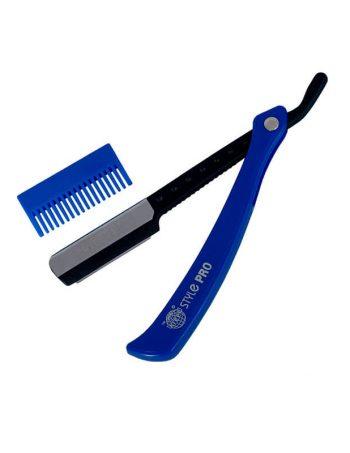 Britva za brijanje sa dodatkom KIEPE Style Pro 127