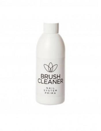 Bsudh cleaner (čistac četkica)