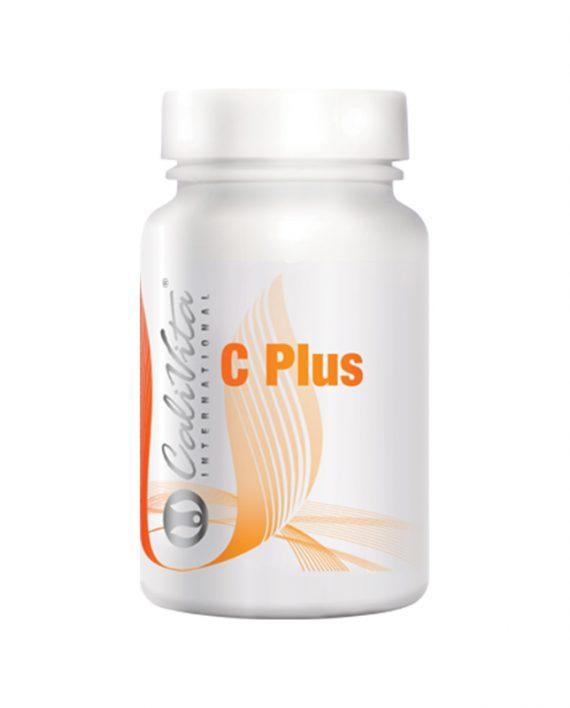 C-Plus-(100-tableta)