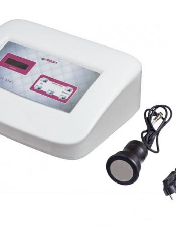CAVIT STAR 9091-ultrazvucna lipoliza