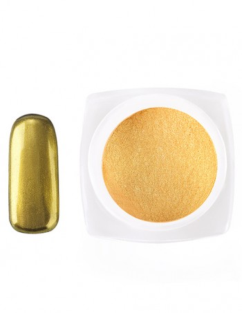 chrome-mirror-glitter-prah-asn-gp20-1