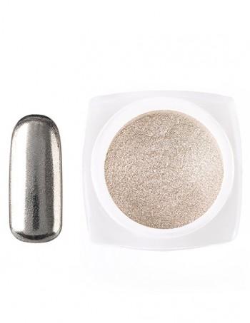 chrome-mirror-glitter-prah-asn-gp20-2