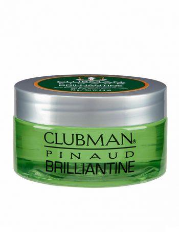 CLUBMAN-Brilijantin-96g