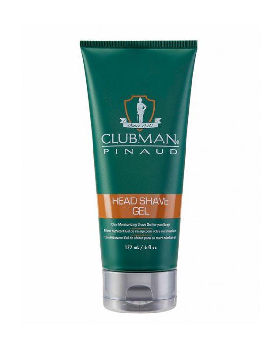 CLUBMAN-Gel-za-brijanje-glave-177ml