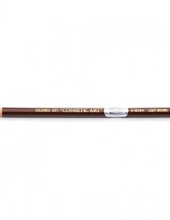 contour-olovka-za-crtanje