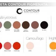 contour-pigmeti-za-trajnu-sminku