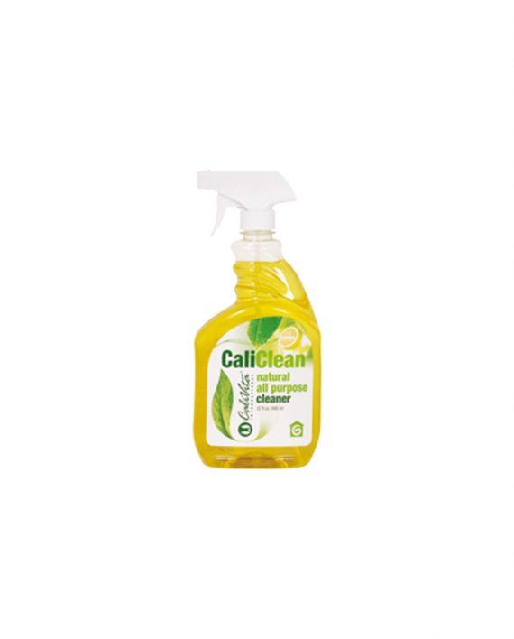 CaliClean - Sredstvo za cisenje sa mirisom limuna (946ml)