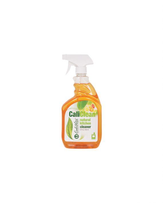 CaliClean-za-kuhinju---Sredstvo-za-čišćenje-sa-mirisom-citrusa-(946ml)