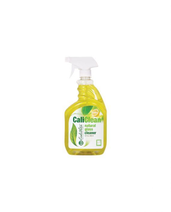 CaliClean-za-prozore-i-staklene-površine---Sredstvo-za-čišćenje-sa-mirisom-limuna-(946ml)