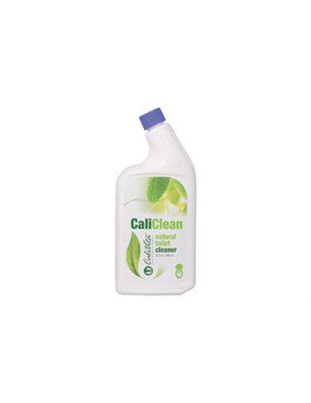 CaliClean-za-toalet---Sredstvo-za-čišćenje-bez-mirisa-(946ml)