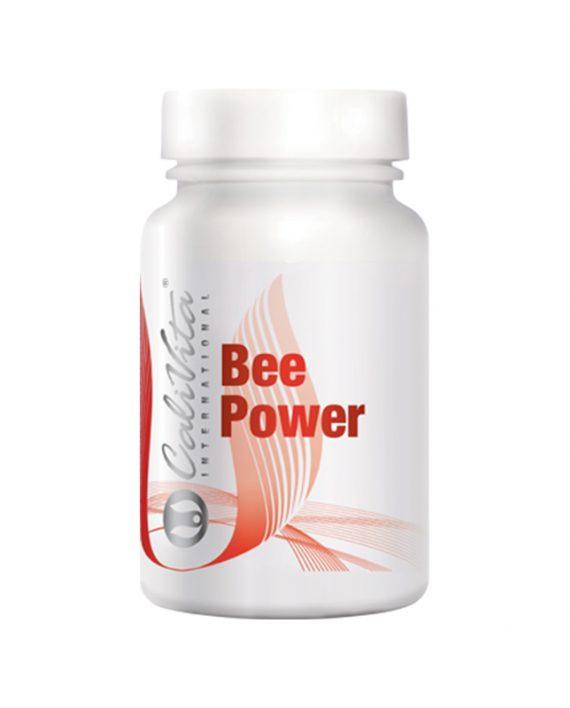 CaliVita Bee Power (50 kapsula) Maticni mlec