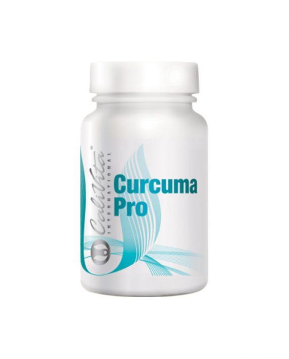 CaliVita Curcuma Pro (60 tableta)